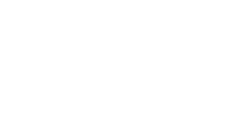 logo-bistrot